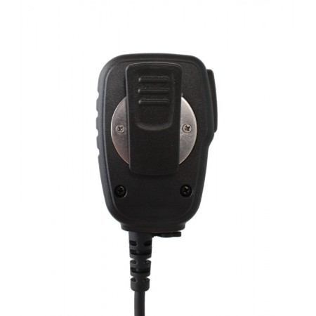 Microphone  compatible AIRBUS TPH-900 rf-market