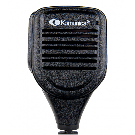 Microphone  compatible Motorola Mototrbo DMR rf-market