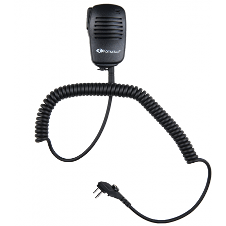 Microphone  compatible HYTERA PD505 rf-market