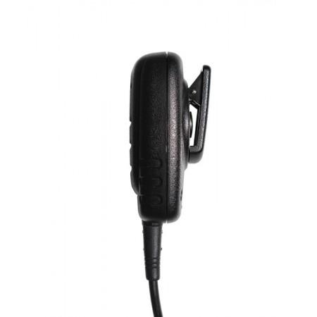 Microphone IP67 compatible Icom ICF-1000/2000 rf-market