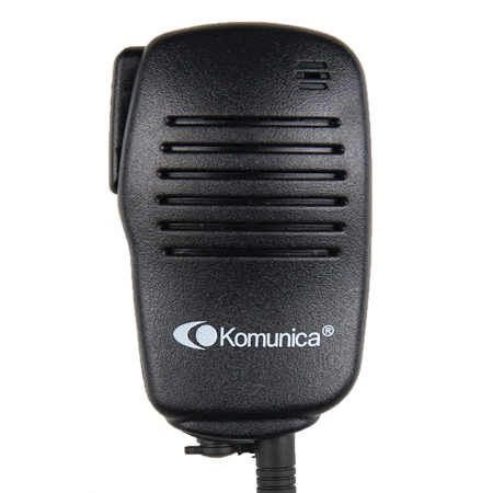 Microphone compatible Icom IL rf-market