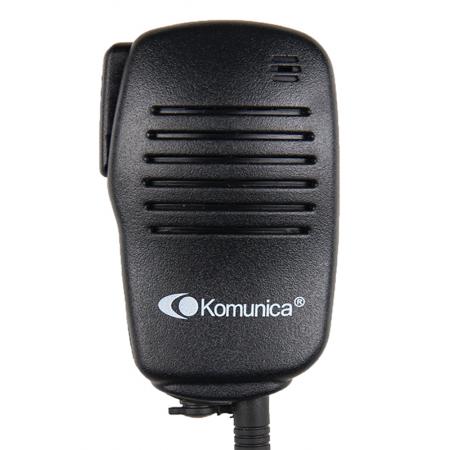 Microphone compatible Yaesu VX-200, VX-500, VX-510, VX-520, FT-23, FT-41, FT-26, FT-415, VX-310 rf-market