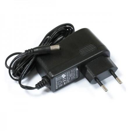 alimentation routeur 4g mikrotik rfmarket