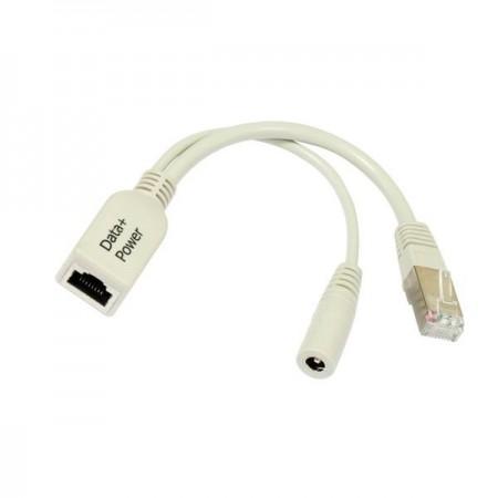 injecteur routeur 4g mikrotik rfmarket