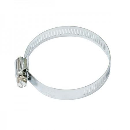 collier routeur 4g mikrotik rfmarket