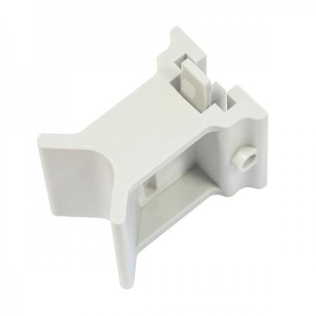 fixation routeur 4g mikrotik rfmarket