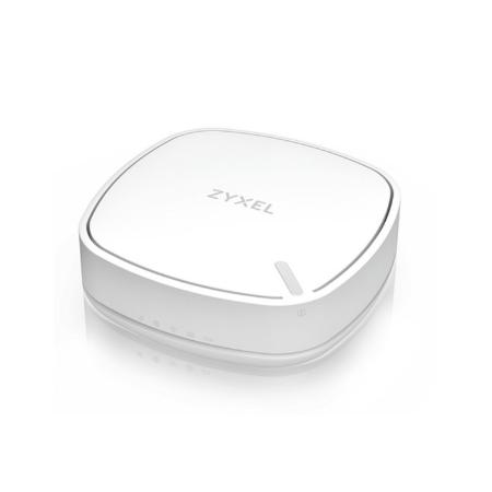 Routeur Modem 4G LTE Zyxel LTE3302