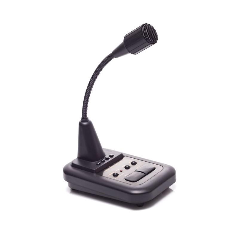 microphone base av-508 kenwood icom yaesu rfmarket