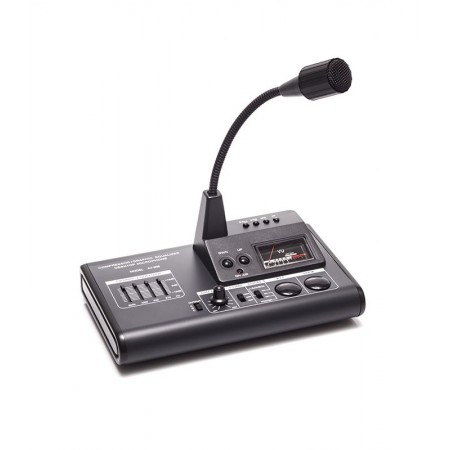 microphone base av-908 komunica rfmarket