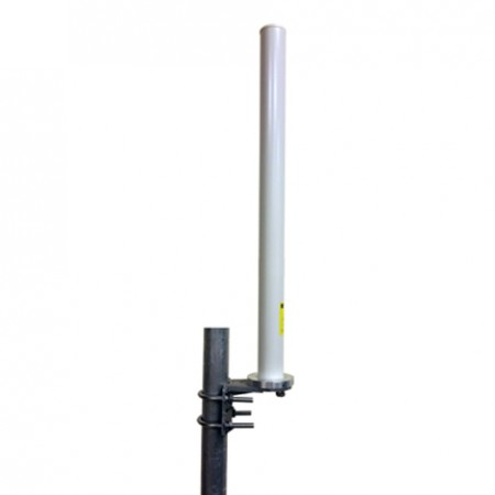 Antenne large bande MARS MA-WO-UWB 138-6000 MHz  138 mhz-6ghz
