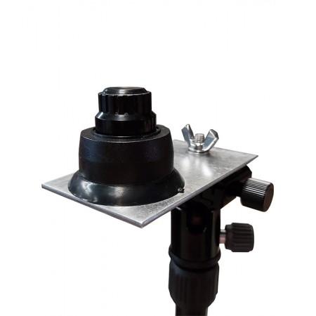 tripod fixation antenne rfmarket