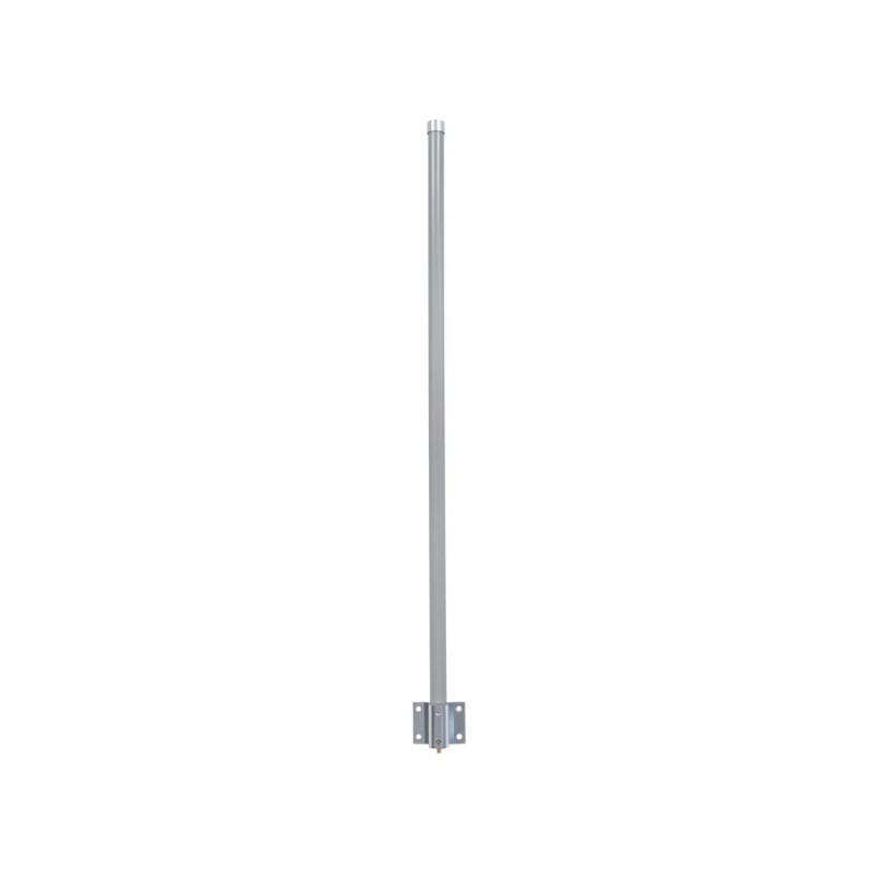 Antenne lorawan 1m 6.5 dbi Mikrotik TOF-0809-7V-S1