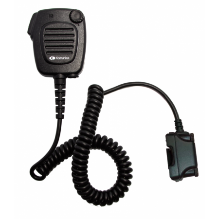 Microphone  compatible SEPURA SRP 2000 SRP 3000