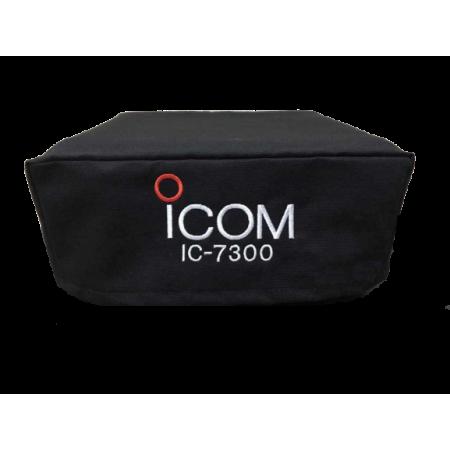Housse Icom ic-7300