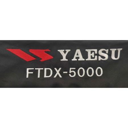 Housse Yaesu ftdx-5000