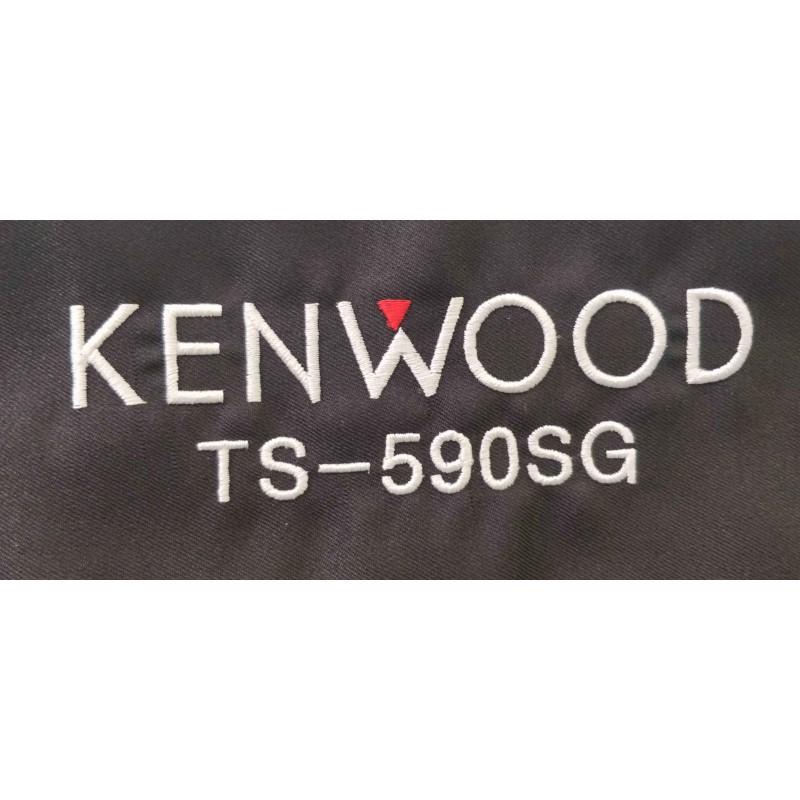 Housse Kenwood TS-590SG