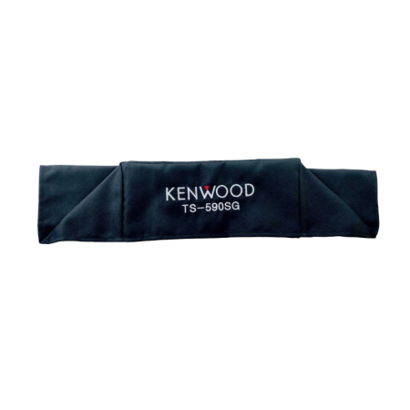 Housse protection Kenwood TS-590SG