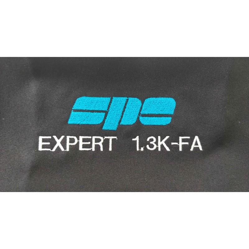 Housse Expert 1.3k-fa