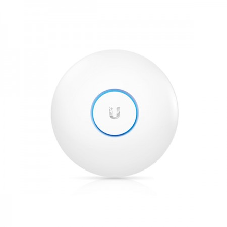 Ubiquiti UAP-AC-LR - Point d'accès radio double 802.11ac
