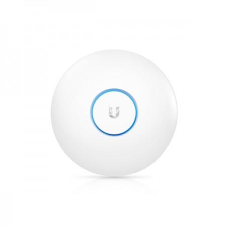 Ubiquiti UAP-AC-LR - Point d'accès radio double 802.11ac