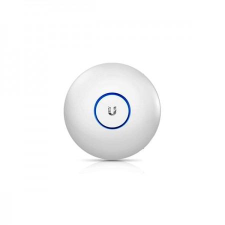 Ubiquiti UAP-AC-PRO wifi