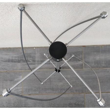 antenna QFH TOP