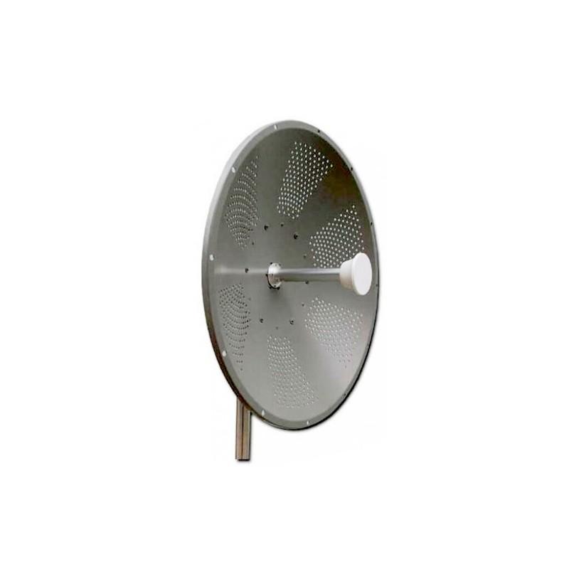 antenne parabole qo-100