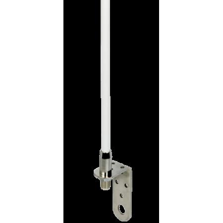 Antenne VHF MARINE SIRIO SB3U 2dBd