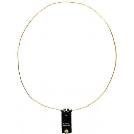 loop antenna 20-6m