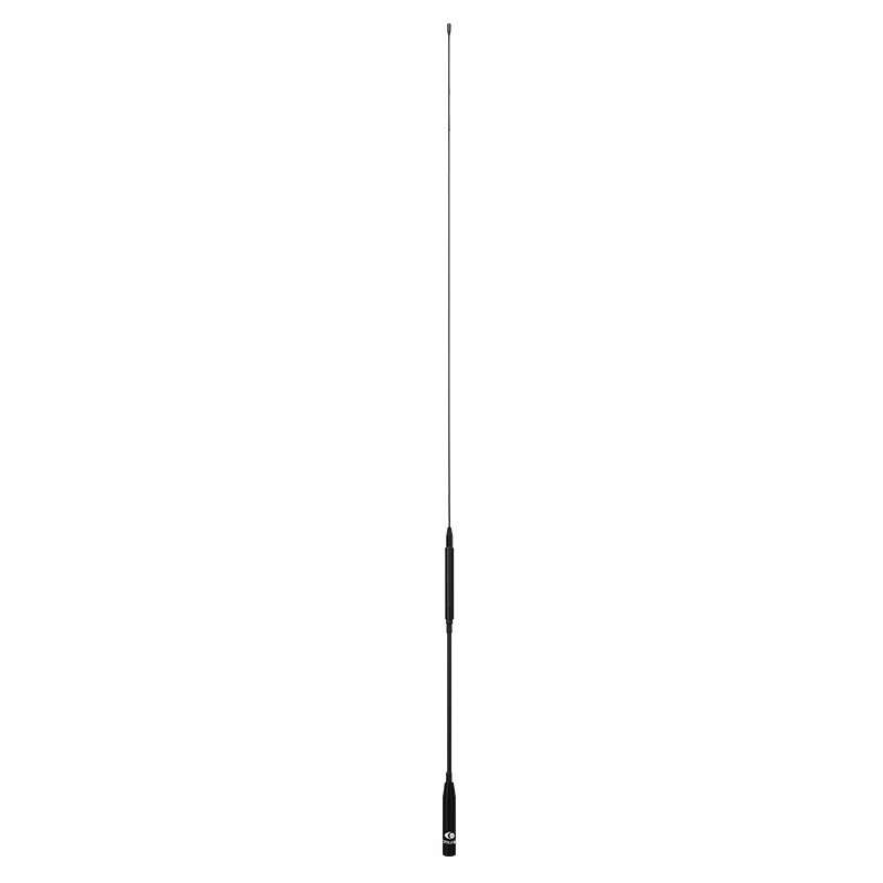 antenne baofeng