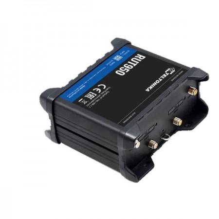 Teltonika RUT950 - Modem industriel