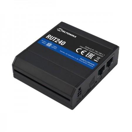 routeur 4G industrielle