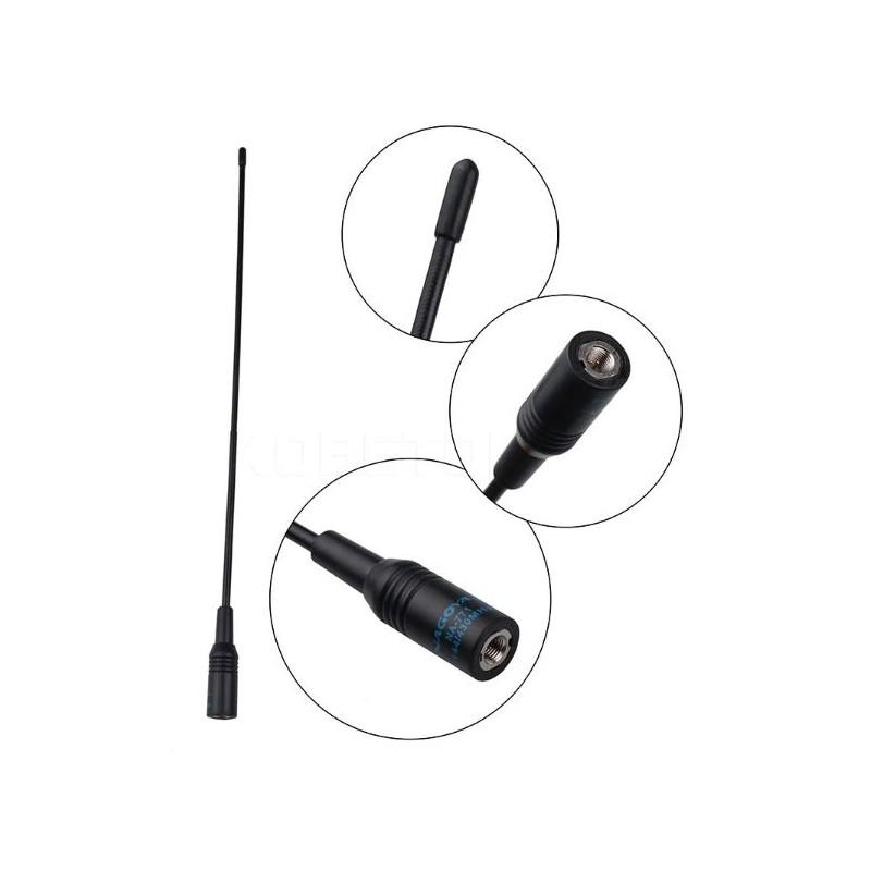 Antenne Nagoya NA-771 VHF-UHF Portable