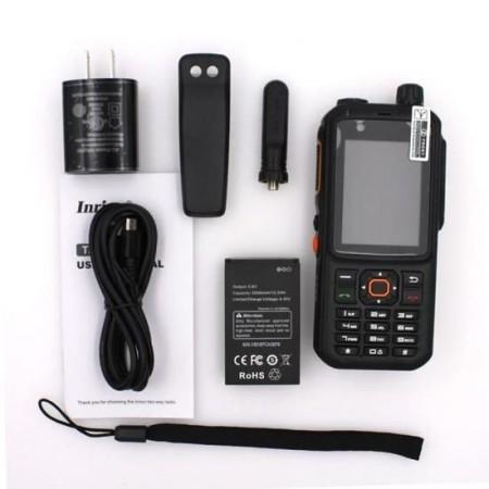acessoires INRICO T320 4G WIFI