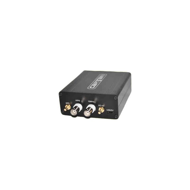 Source GPS sortie 10 mhz et 40 mhz 1.35Vpp
