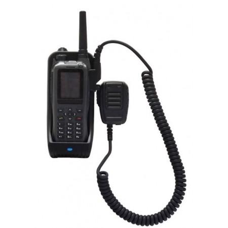Chargeur de véhicule pour TPH900 AIRBUS TETRAPOL EADS
