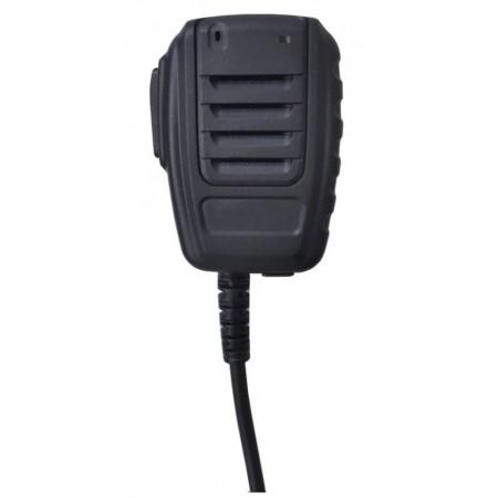 Micro haut-parleur pour TPH900 AIRBUS EADS