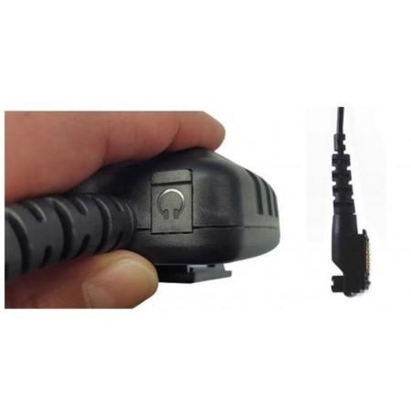 connecteur tph900