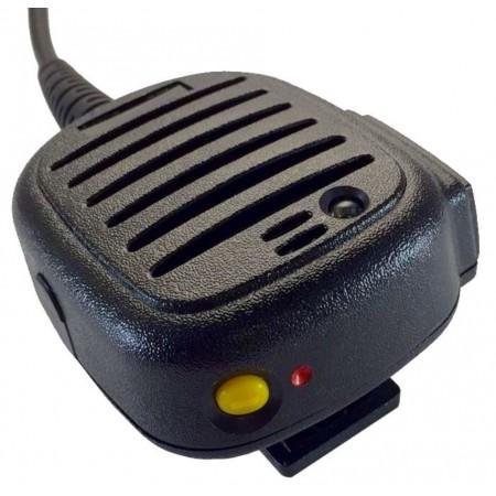 Micro haut-parleur avec LED rouge Airbus TPH900 IP54