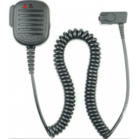 Micro haut-parleur lampe de poche Airbus TPH700
