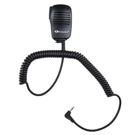Microphone pour Motorola T82 T60 T80