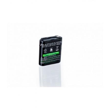 Batterie pour Motorola T82 3.6V 1800mAh Ni-MH