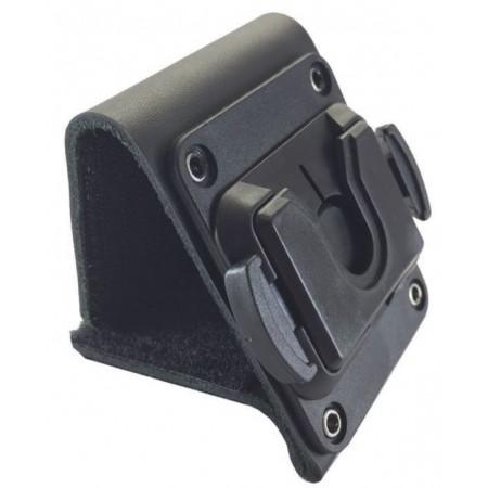 Clip pour ceinture GP 60mm