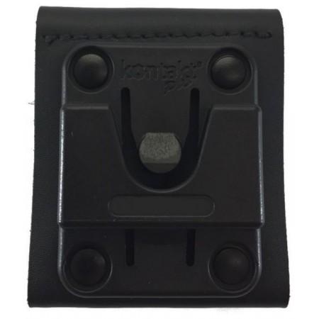 Passant ceinture contact pro passage ceinture 65mm