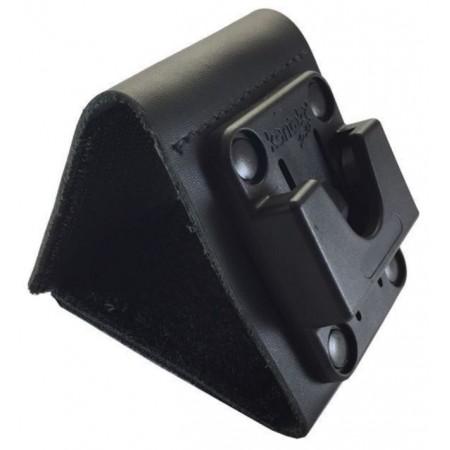 Passant ceinture kontact pro passage ceinture 65mm