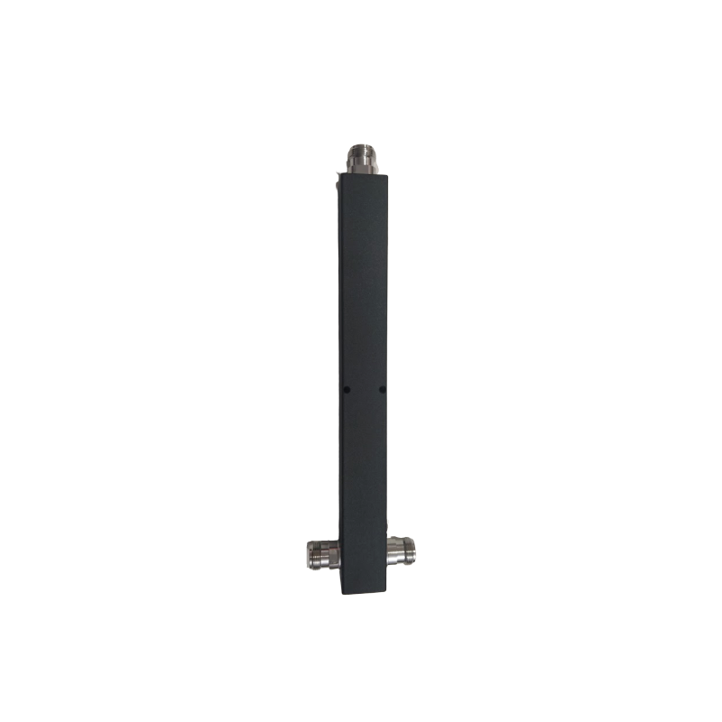 Coupleurs 2 voies UHF 350-520 Mhz