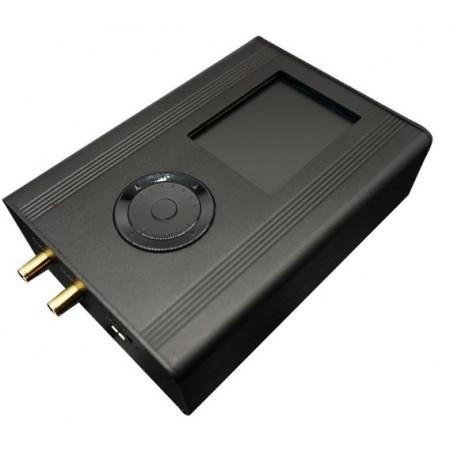 SDR HACKRF ONE avec portapack et firmware Havoc