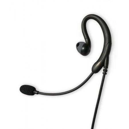Microphone oreillette DP-1400