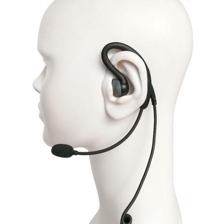 Microphone oreillette Hytera TC1688