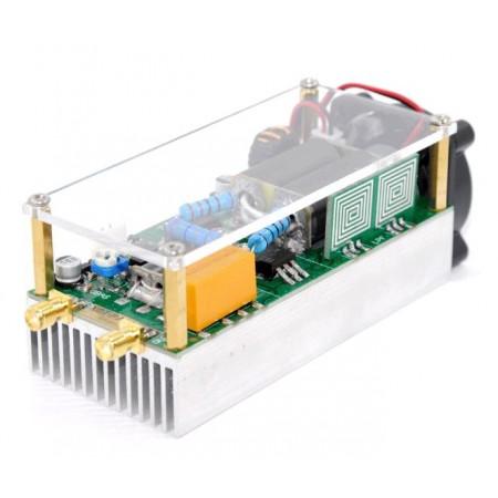 Amplificateur HF 100w 0-30 Mhz